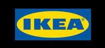 Ikea-logo-2019-640x480