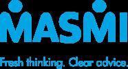 MASMI-Russia-logo
