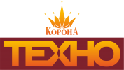 tekhno_logo_korona-tekhno_nk_01.12